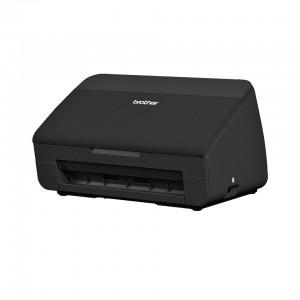 Brother ADS-2100 High-Speed 2 Sided Desktop Scanner