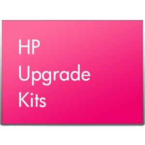 HP 42U Location Discovery Kit