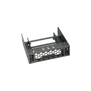 HP 350 AP Wall Mount Kit