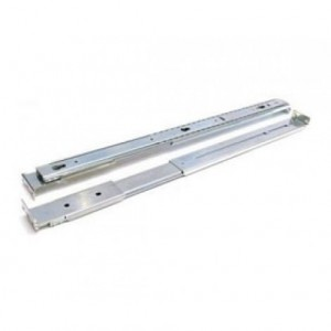 HP 1U SFF Easy Install Rail Kit