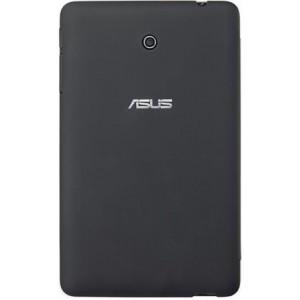 Asus Fonepad 7 ME372CL Tri-Cover - Black