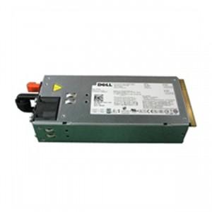 Dell Single Hot-Plug 750 Watt Power Supply-PLE-450-AEBN