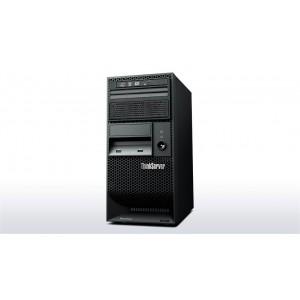 Server TS TS140 E31226V3 4G 1TB RAID