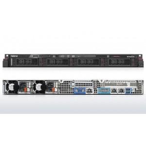 Server TS RD350 S2609v3 Raid710i