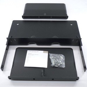 HP 800mm Black Rack Stabilizer Kit