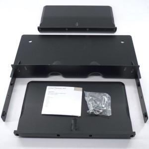 HP 800mm Black Rack Stabilizer Kit