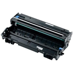 Drum unit for HL6050DN