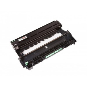 Drum unit for HL5340D/ HL5350DN/ MFC8370DN/ MFC8380DN/ MFC8880DN