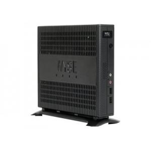 Dell Wyse Z90Q8 - 16GF/4GR - Quad Core with Internal Wireless
