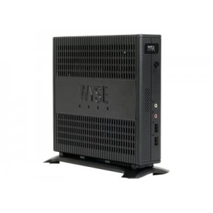 Dell Wyse Z90D7 - 8GF/4GR - Dual Core