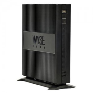 Dell Wyse Xenith Pro 2 for Citrix HDX - D00DX model