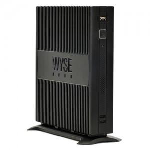Dell Wyse R10L 128F/512R