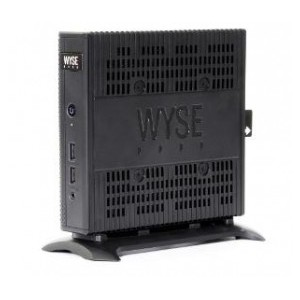 Dell Wyse D50D - 2GF/2GR - Dual Core - Dell Wyse Suse Linux