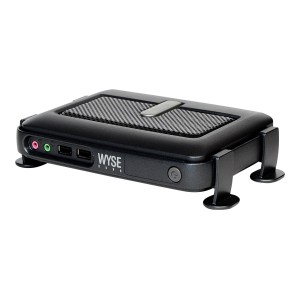 Dell Wyse C90LE7 (4G/2G)