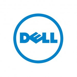 Dell Vostro 1540 & V2520 1YR to 3YR NBD WARRANTY Max 3yrs from initial purchase