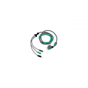 Dell Stacking Cable, for Dell Networking N2000/N3000/S3100