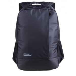 Kingsons - 15.6 Laptop Backpack, Casual Series, Nylon
