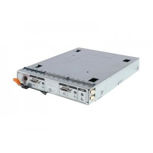 Dell PV MD12XX Additional Enclosure Management Module - Kit