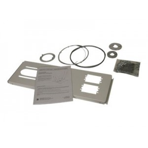 Dell Projector Suspended Ceiling Plate (Ceiling Mount required-725-BBBF )
