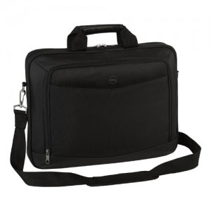 "Dell Pro Lite 16"" Business Case (Kit)"