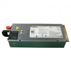 Dell Power Supply, 495W, Hot-plug - Kit