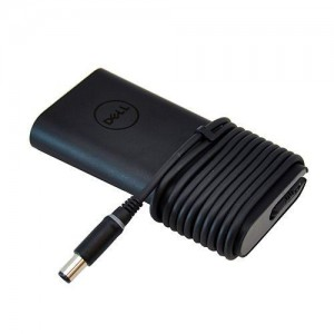 Dell Power Supply : South African 90W AC Adapter with power cord for Select Dell Latitude / Inspiron Laptops