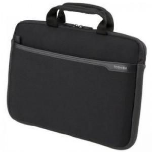 Legion 13.3'' Carry Bag