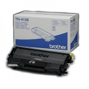 Black Toner Cartridge for HL6050DN