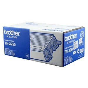Black Toner Cartridge for HL5340D/ HL5350DN/ MFC8370DN/ MFC8380DN/ MFC8880DN