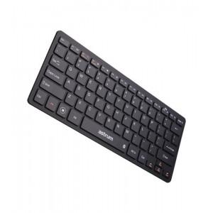 Astrum Ultra flat mini USB keyboard 1.5m Cable