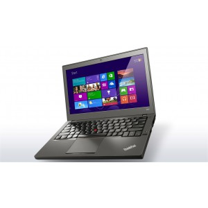 Lenovo X240 - i5-4300/8GB/500GB/WIN7Pro Ultrabook Laptop