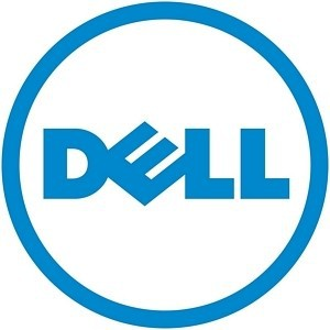 Dell R630 PCIe Riser for up to 1, x8 PCIe Slot + 1, x16 PCIe Slot for x8, 2 PCIe Chassis with 1 Processor,CusKit