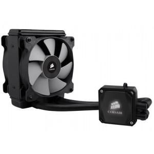 Corsair Hydro Series H75 High Performance CPU Cooler