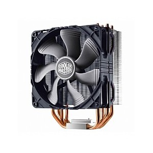CoolerMaster Hyper 212X Air CPU Cooler