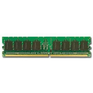4GB PC1333 204PIN NOTEBOOK MODULE