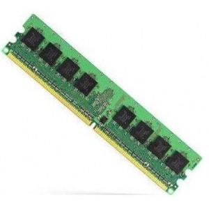 4GB PC1600 240PIN DDR3 Mobule