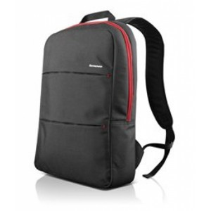 Lenovo Simple Backpack 15.6""