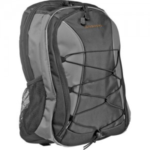 "Lenovo 15.4"" Performance Backpack"