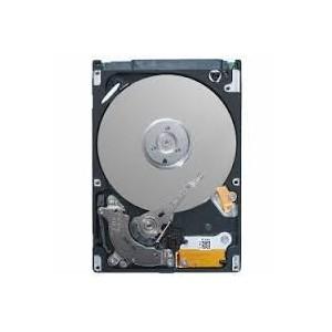 600GB 10K RPM SAS 6GBPS 2.5IN HOT-PLUG HD,13G