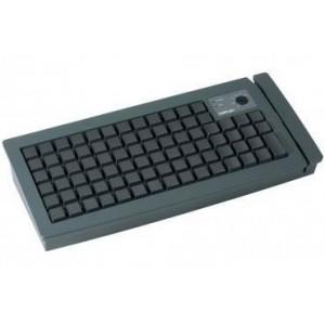 84-Key Programmable Keyboard - PS2