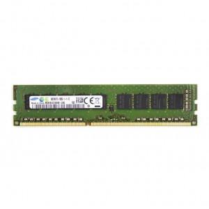 8GB DDR3 1600 ECC Reg DIMM