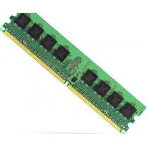 8GB PC1600 240PIN DDR3 MODULE