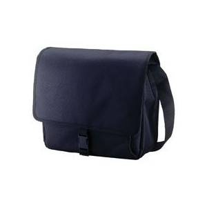 NEC Projector bag shouldr strap 32 x 31 x 15cm