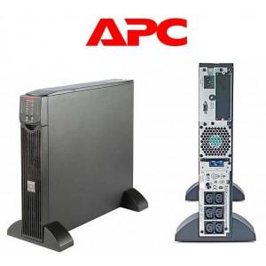 APC SMART UPS SURT1000XLI 1000VA UPS