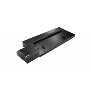Asus Ultra Docking Station for B551,BU201,B451, 90NB04H0-P00130 (B551,BU201,B451)