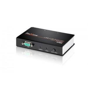 ATEN KVM EXTENDER USB 150M