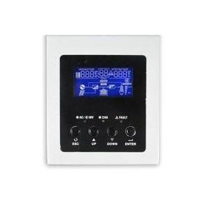 Axpert Remote Control Panel 4K / 5K