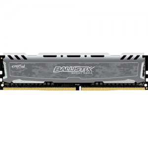 BALLISTIX TACTICAL 16GB 2400MHZ DDR4