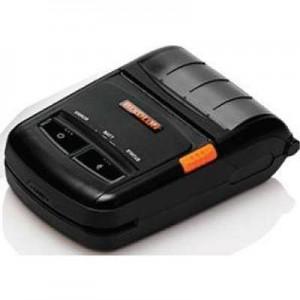 BIXOLON 2 DTP MOBILE SER USB BT MSR+SCR