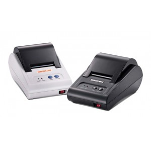 BIXOLON STP-103III 2 THERMAL PRINTER USB I/FACE